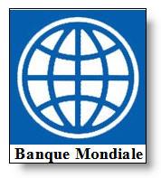 La Banque mondiale recherche deux stagiaires en médias sociaux