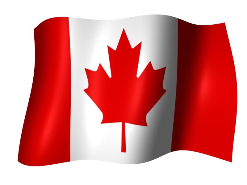 الهجرة الى كندا: الباب مفتوح امام المهاجرين أصحاب المهن المتخصصة
