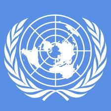 هيئة الأمم المتحدة للمرأة: توظيف إطار متخصص إدارة برامج. آخر أجل هو 4 فبراير 2013