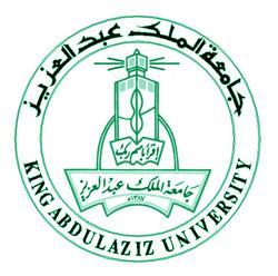جامعة الملك عبد العزيز - السعودية: فتح باب القبول لبرامج منح الدكتوراه للطلاب للعام الجامعي 2013/2014 . قبل 28 فبراير