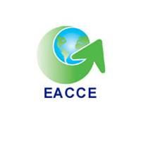 Etablissement-Autonome-de-Controle-et-de-Coordination-des-Exportations