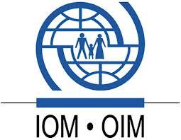 المنظمة الدولية للهجرة: توظيف متخصص في الإدماج المهني المحلية بتطوان أو طنجة. آخر أجل هو 28 فبراير 2013