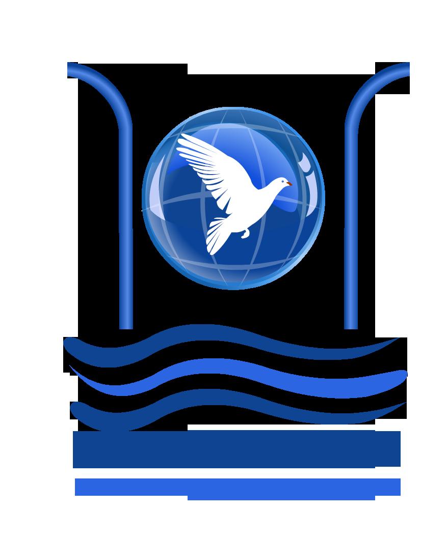 جامعة عبد المالك السعدي: مباريات لتوظيف 03 أساتذة التعليم العالي مساعدين. آخر أجل هو 13 ماي 2013