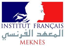 institut français meknes