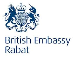 السفارة البريطانية بالرباط: توظيف مدير مشاريع. آخر أجل هو 2 أبريل 2013