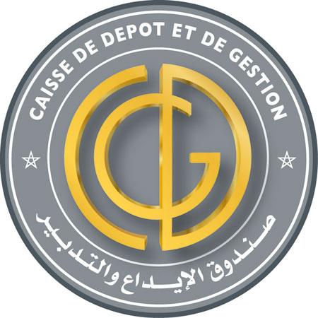 مؤسسة محمد السادس للنهوض بالأعمال الاجتماعية للتربية والتكوين: مباريات توظيف 3 أطر إدارية. آخر أجل هو 21 أكتوبر 2013