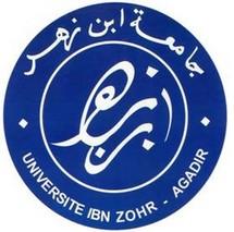 Université Ibn Zohr Agadir