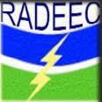 الوكالة المستقلة لتوزيع الماء والكهرباء للشاوية: مباريات توظيف 07 أعوان تقنيين متخصصين و02 سائقين و16 عونا تنفيذيا. الترشيح قبل 05 أكتوبر 2017