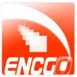 """Résultat de recherche d'images pour """"ENCG Oujda"""""""