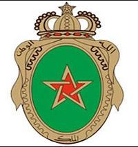 القوات المسلحة الملكية: الإعلان الكامل لمباراة ولوج دورة تكوين ضباط بالمدرسة الملكية لمصالح الصحة العسكرية 2013