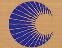 مؤسسة الشرق و الغرب: تفاصيل توظيف أطر عليا و أطر و أعوان تنفيد في عدة تخصصات. آخر أجل هو 04 أبريل 2013
