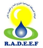 La-RADEEF