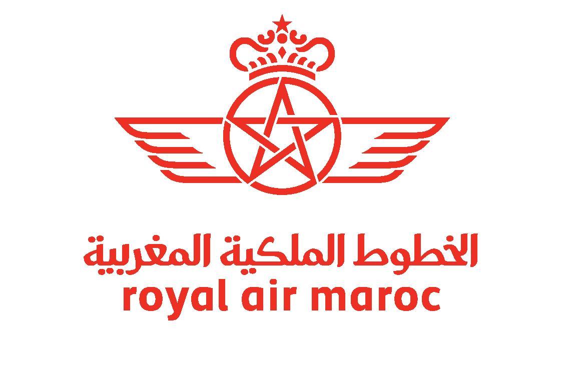 الخطوط الملكية المغربية: الترشيح لانتقاء 20 مترشح لتكوين وتوظيف طياري الرحلات الجوية بمجوعة الخطوط الملكية المغربية. آخر أجل هو 31 يوليوز