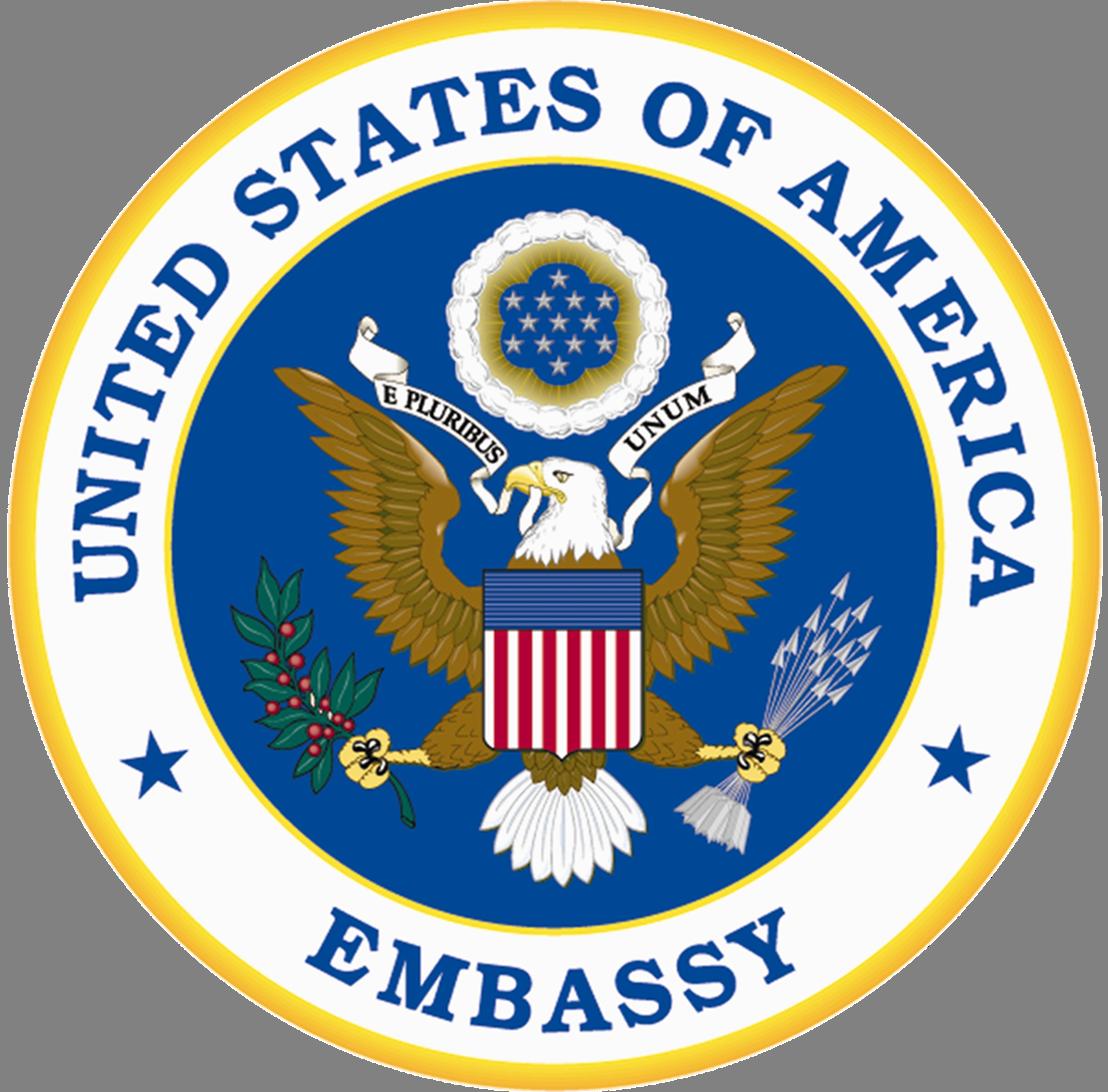 سفارة الولايات المتحدة الأمريكية بالرباط: توظيف مساعدين إداريين و تقنيين و مهندس. آخر أجل هو 29 و 30 أبريل 2013