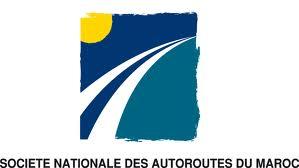 autoroutes du maroc logo