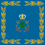 marine royale maroc