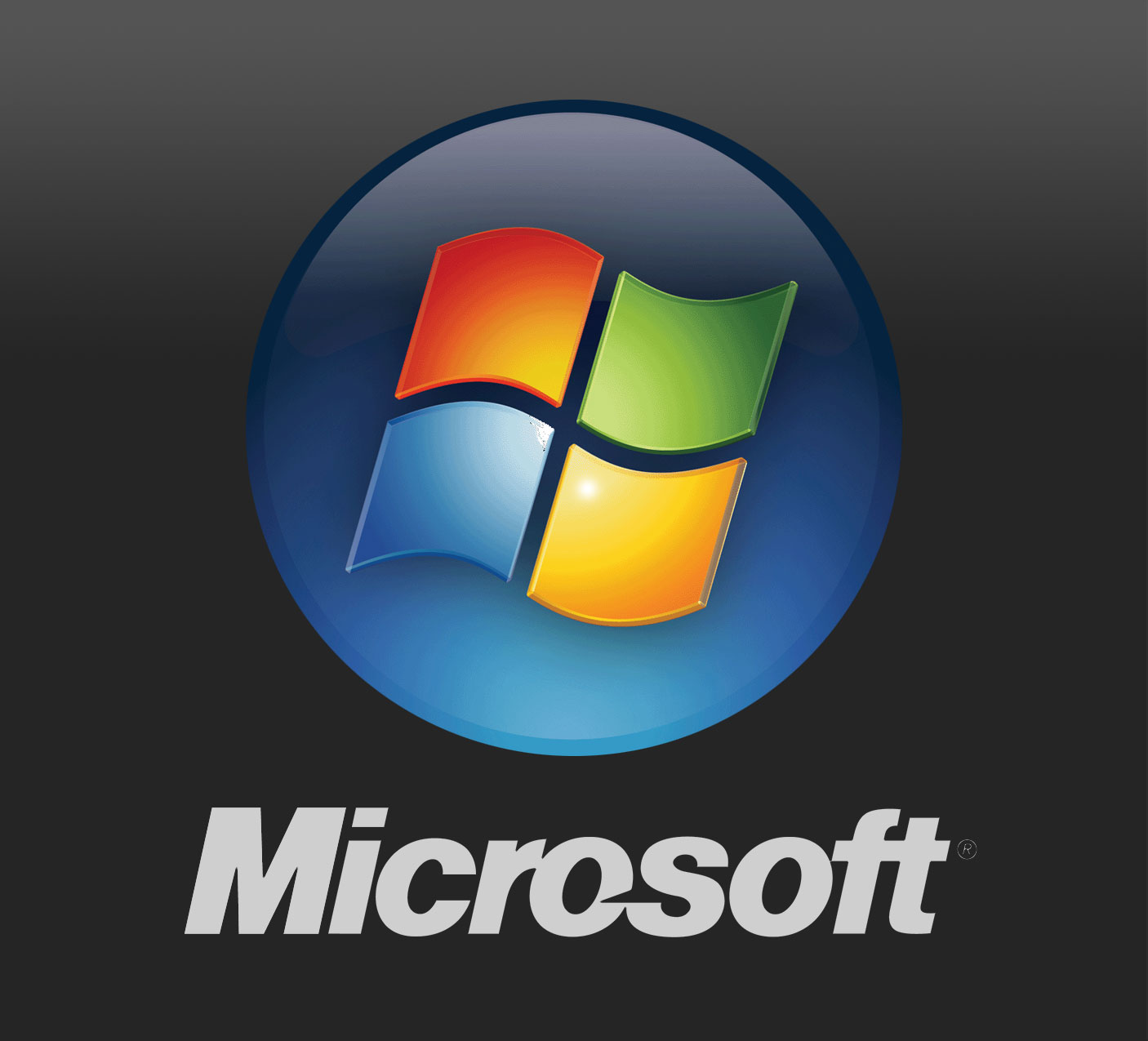 آلاف الوظائف الشاغرة لدى شركة  مايكروسوفت
