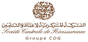Société-Centrale-de-Réassurance-SCR-CDG