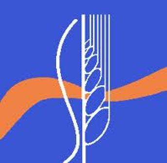 وزارة-الـفــلاحة-والـصيـد-الـبحـري