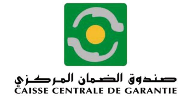 Caisse-Centrale-Garantie-CCG