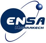 Ecole Nationale des Sciences Appliquées - Marrakech
