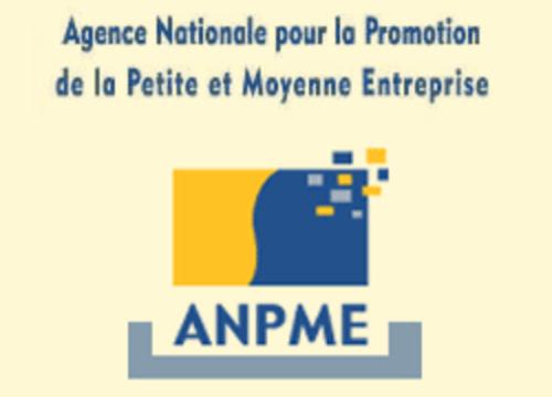 anpme_logo
