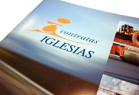شركة كونتراتاس اغليسياس الاسبانية: توظيف مكانيكي