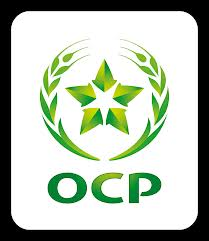 ocp groupe
