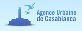 Agence Urbaine Casablanca