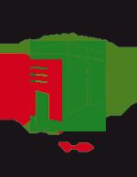 alem وكالة المساكن والتجهيزات العسكرية