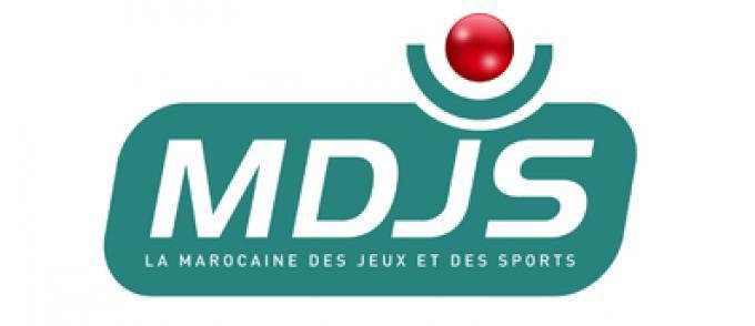 logo-mdjs (1)