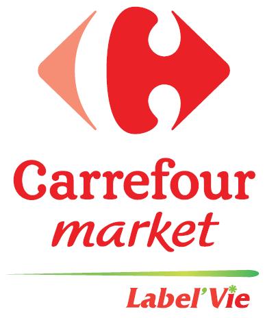 Carrefour_Market_Maroc