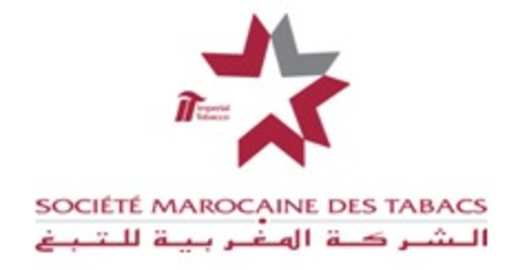 La Société Marocaine des Tabacs