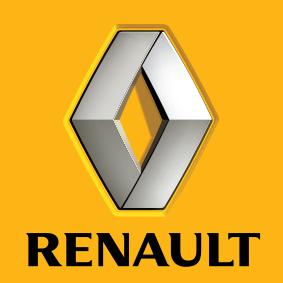 الأنابيك: توظيف 300 مؤهل ومؤهلة في تجميع وتركيب السيارات المصنعة برونو طنجة