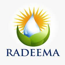 الوكالة المستقلة لتوزيع الماء والكهرباء بمراكش radeema