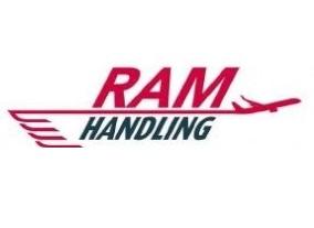 رام هندلينغ: مباراة توظيف 100 عون الاستغلال التجاري. آخر أجل هو 12 مارس 2016