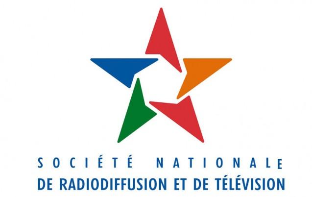 الشركة الوطنية للإذاعة والتلفزة: توظيف 10 أطر إدارية خريجي مدارس التجارة والتسيير، آخر أجل 25 أبريل 2016