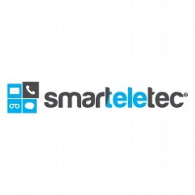مطلوب موظفين لتسويق برامج لشركة Smarteletec