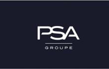 الوكالة الوطنية لإنعاش التشغيل والكفاءات: توظيف 344 عامل في صناعة السيارات القنيطرة PSA